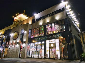 ARROW.COM国分店