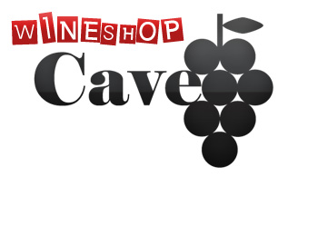 Wine shop CAVE